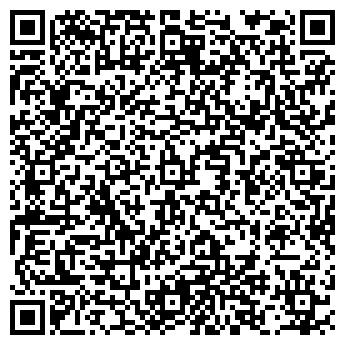QR-код с контактной информацией организации Автозап, ЧП (AvtoZap)
