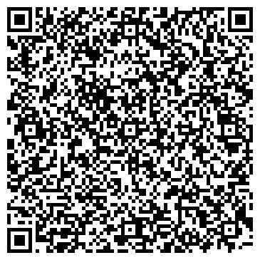 QR-код с контактной информацией организации Домино, ЧП (Интернет-магазин электроники)