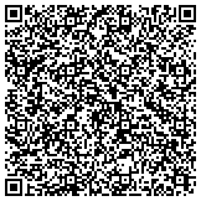 QR-код с контактной информацией организации Компания Servisto, ЧП