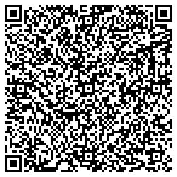 QR-код с контактной информацией организации Дуокрафт трейд, ЧП