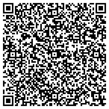 QR-код с контактной информацией организации ФОП Дуда-Новиков А.