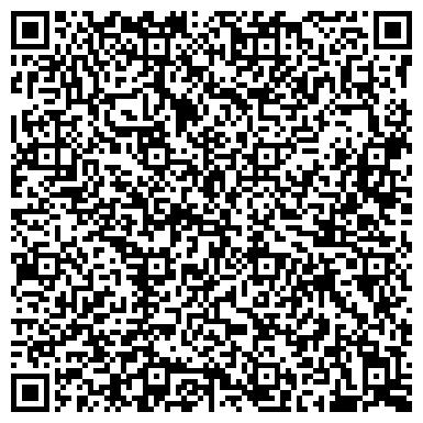 QR-код с контактной информацией организации студія художнього ковальства