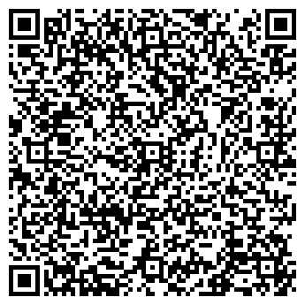 QR-код с контактной информацией организации ВОЗРОЖДЕНИЕ-2