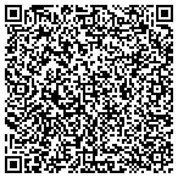 QR-код с контактной информацией организации Погрузчик, ЧП