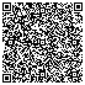 QR-код с контактной информацией организации Wrangler-Lee