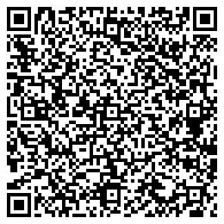QR-код с контактной информацией организации Биотехнолог, ЧП