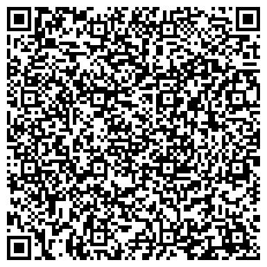 QR-код с контактной информацией организации Спецпоставка, ООО ТК