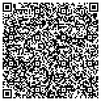 QR-код с контактной информацией организации Интертент (Денисенко, СПД)