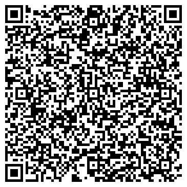 QR-код с контактной информацией организации Супер посуда, СПД ( Super posuda)