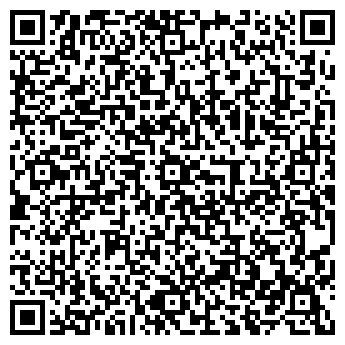 QR-код с контактной информацией организации Глобал Комфорт, ООО