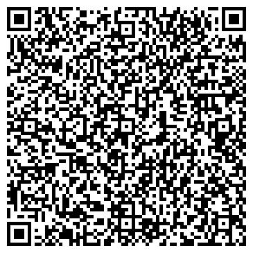 QR-код с контактной информацией организации Антари, ООО