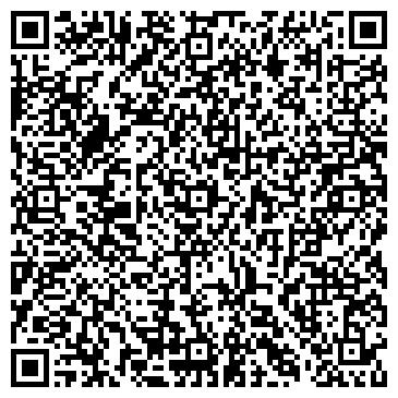 """QR-код с контактной информацией организации ООО """"Аквилон Союз"""""""