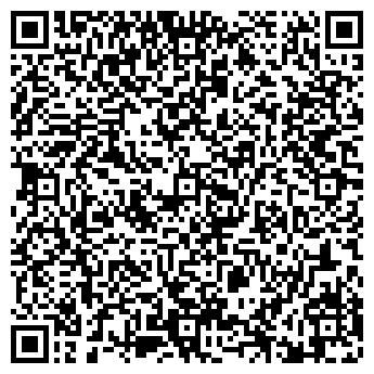 QR-код с контактной информацией организации Частное предприятие ФЛП Гончаренко