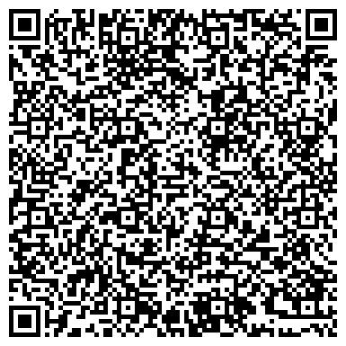 QR-код с контактной информацией организации ФОП Гунько С.Г.