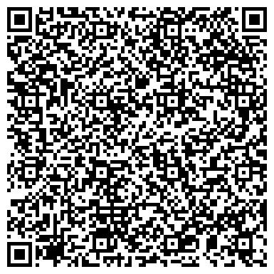 QR-код с контактной информацией организации Прокуратура Северо-Казахстанской области