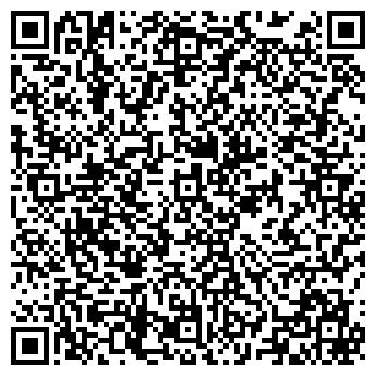 """QR-код с контактной информацией организации ТСО """"ИнБест"""""""