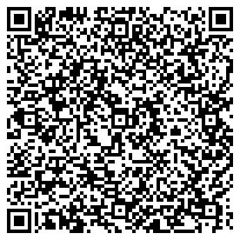 QR-код с контактной информацией организации Триумф-Запад, ЧП
