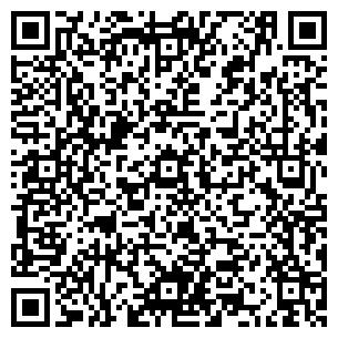 QR-код с контактной информацией организации Spalax, ООО (Спалакс)