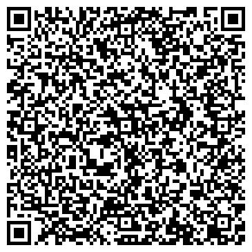 QR-код с контактной информацией организации Одиссей-промснаб, Компания