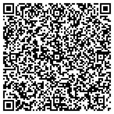 QR-код с контактной информацией организации Исхак, ЧП