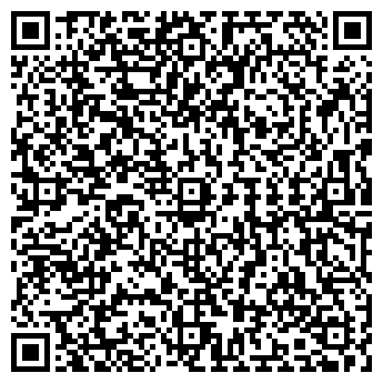 QR-код с контактной информацией организации ООО Профтел