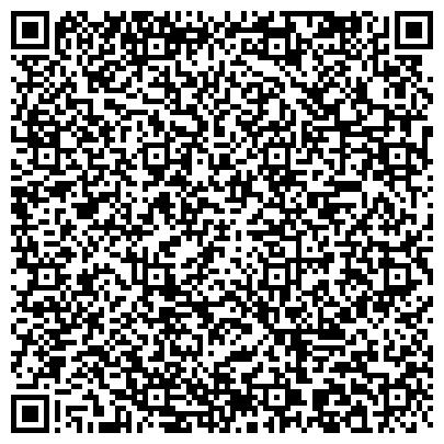 QR-код с контактной информацией организации Ангро Украинско Болгарское предприятие, ООО