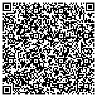 QR-код с контактной информацией организации Арт свет - Днепропетровск, ЧП