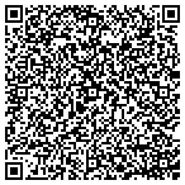 QR-код с контактной информацией организации Электромеханика Украина, ООО