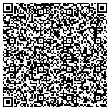 QR-код с контактной информацией организации Парк строительного периода, ООО