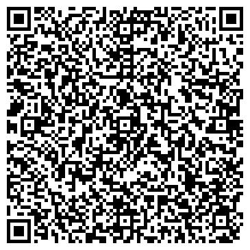 QR-код с контактной информацией организации Новые финансовые технологии, ООО