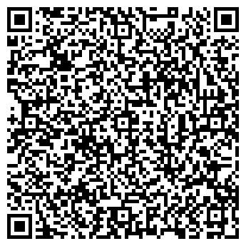 QR-код с контактной информацией организации Норма, ЧП