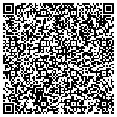 QR-код с контактной информацией организации Белов Евгений Анатольевич, СПД