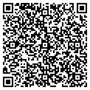 QR-код с контактной информацией организации Техпостач, ОАО
