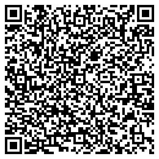 QR-код с контактной информацией организации Коломоец, ЧП