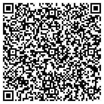 QR-код с контактной информацией организации SoftMaster
