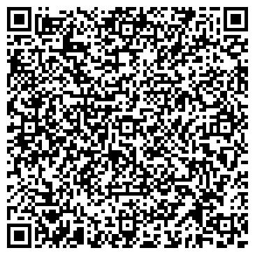 QR-код с контактной информацией организации ООО «ЛОТА-М»