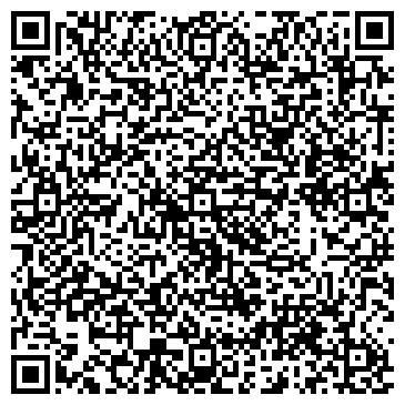 """QR-код с контактной информацией организации Интернет-магазин """"VIAN"""""""
