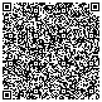 QR-код с контактной информацией организации Томилин Дмитрий Васильевич, СПД