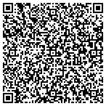QR-код с контактной информацией организации ЛедНик ТМ, ООО