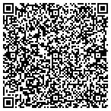 QR-код с контактной информацией организации Juliana Day Spa