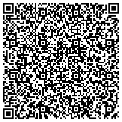 QR-код с контактной информацией организации Завод подъемно-транспортного оборудования, ООО