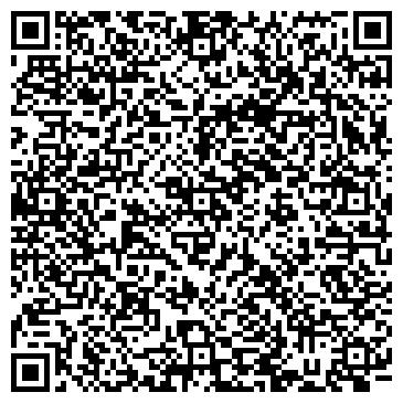"""QR-код с контактной информацией организации Магазин """"Ростовая кукла"""""""