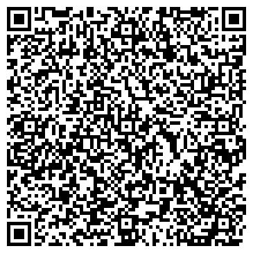 QR-код с контактной информацией организации Кременчук, ЧП