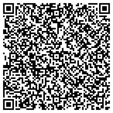 QR-код с контактной информацией организации Том Фирм, ЧП