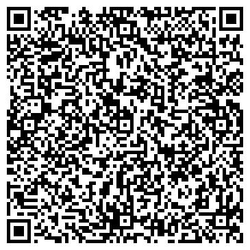 QR-код с контактной информацией организации Фудсервис-Украина, ООО