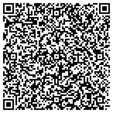 QR-код с контактной информацией организации Кофейные технологии, ООО