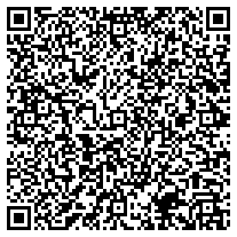 QR-код с контактной информацией организации Лизинг Солюшинс, ООО