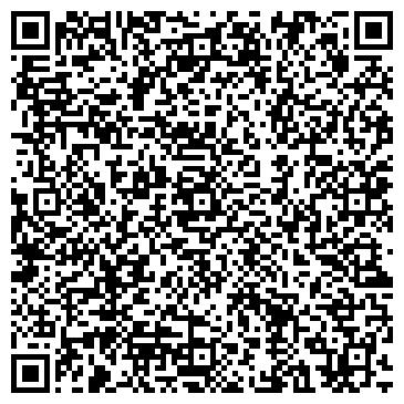 QR-код с контактной информацией организации Стафф дистрибюшн, ЧП( Staff Distribution)