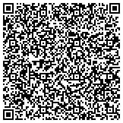QR-код с контактной информацией организации Искусственные цветы оптом (Kvitka opt), ЧП