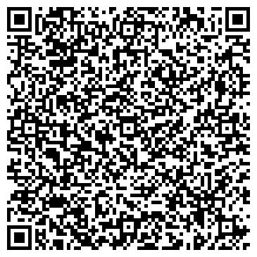 QR-код с контактной информацией организации EVA-art (Ева-арт), ЧП